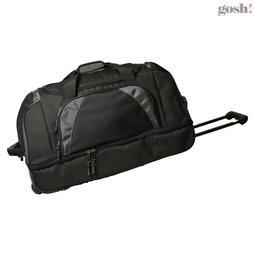 Tracker Original Weekend Bag