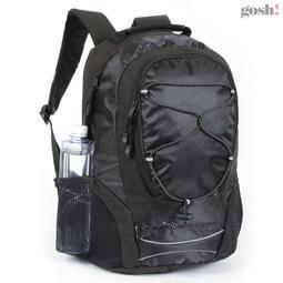 Tracker Original Basic Backpack