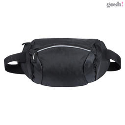 Tracker Original Waist Pocket