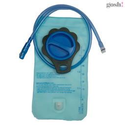 Tracker Original Liquid Pack