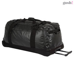 Tracker Original Explorer Bag