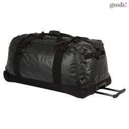 Tracker Original Explorer Bag