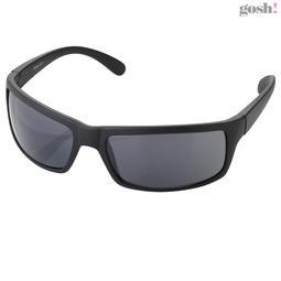 Sturdy solbriller