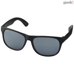 Retro solbriller