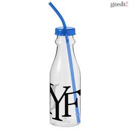 Soda flaske