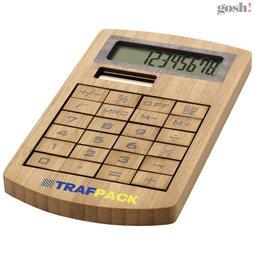 Eugene kalkulator