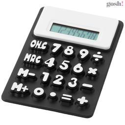 Splitz fleksibel kalkulator