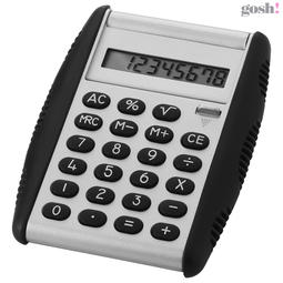Magic kalkulator