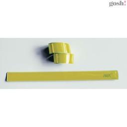 Kampanje slapwrap 34 cm inkl fullfarge trykk
