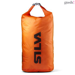 Silva Carry Dry Bag 12L