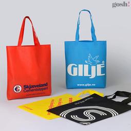 Shoppingbag non-woven