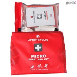 Lifesystem Micro Light&Dry