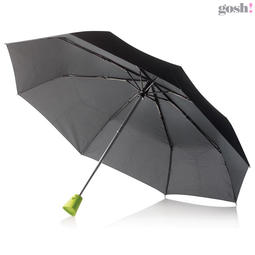 Brolly paraply