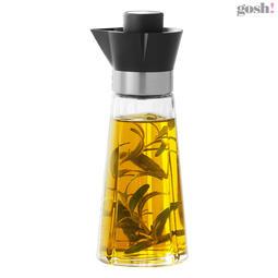 Rosendahl Grand Cru Olje- / eddikflaske