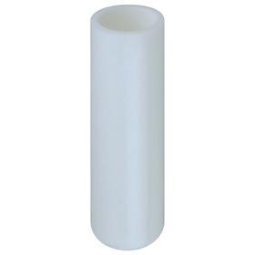 guidon pole bottom ferrule insert only