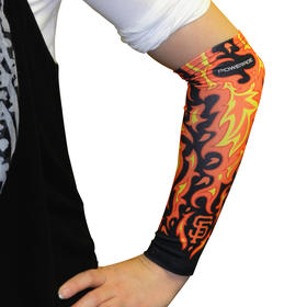 "11"" spirit arm sleeve (small size)"