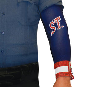 "15"" spirit arm sleeve (large size)"