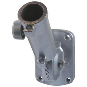 adjustable aluminum bracket