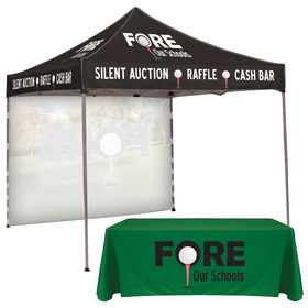 tent package c