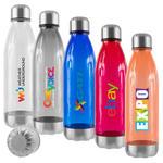 Marin 23oz Sport Bottle
