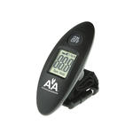 traveler digital luggage scale