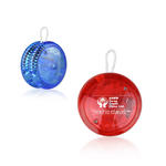 extend a fun light up yoyo