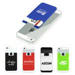 iposh smart phone card wallet