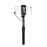 Extend-A-Fun Selfie Stick