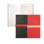 prologue slim pocket journal