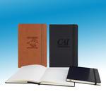 traveler pocket journal (hardcover)