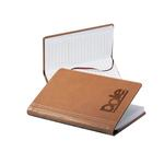 "marin 3 1/2"" x 6"" pocket journal"