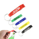 ValuePlus Bottle/Can Opener Key Chain