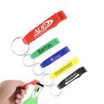 valueplus bottle/can opener key chain
