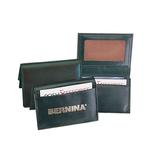 pro business card wallet case