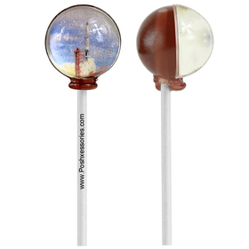 iposh logopop lollipops