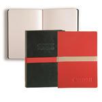 prologue pocket journal