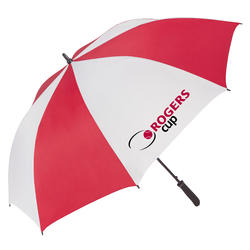 The Impulsive - Auto open golf umbrella