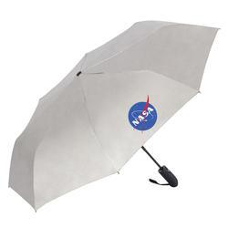 The Shield - Auto open & close compact umbrella