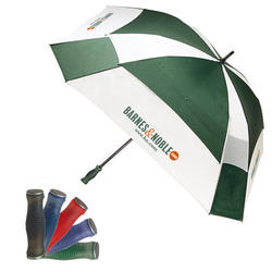 The Gel Square - Golf umbrella