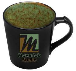 The Granite - Ceramic Mug