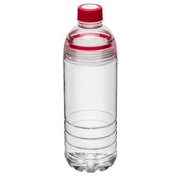 The Quench - Tritan Water Bottle