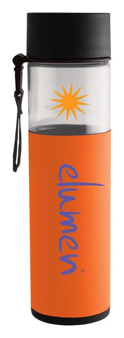 Alta - 24 oz. Tritan Water Bottle