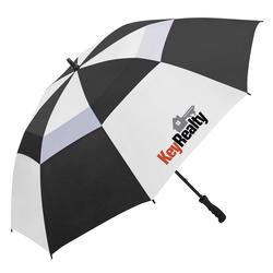 The Canopy - Golf umbrella