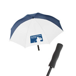 The Divot - Golf Umbrella