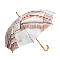The Picasso- Stick Umbrella