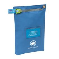The Vault- Medium Cash Bag