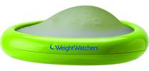 The Yogi-Avocado Stretch Pod