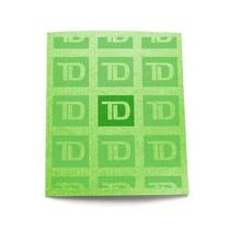 The KLIIN - Reusable and Compostable Towel