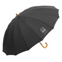 The Doorman - Stick umbrella