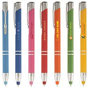 Tres-Chic Softy+ Stylus - ColorJet